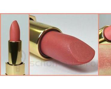 Lippenstift: Lancôme L'Absolu Nu 303 Rose Caresse