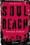 REZENSION // Soul Beach - Kate Harrison