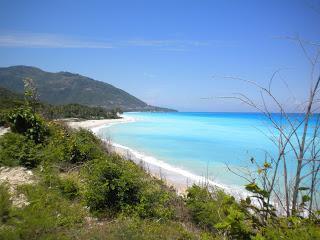 Weihnachten ins Warme? - Noch bis 19. Juli den Urlaub in der Dominikanischen Republik buchen!