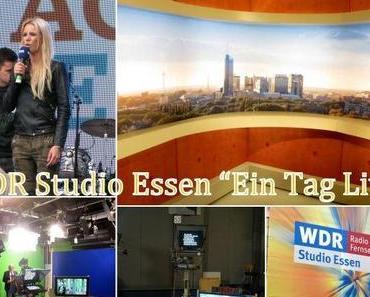 Ein Tag Live (WDR Essen)