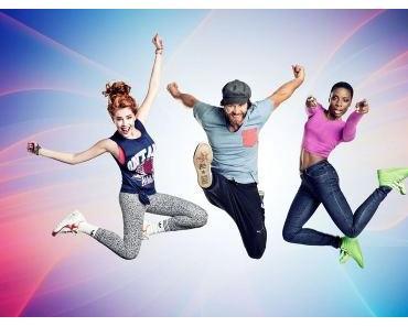 """TELE-FAX von GÜNTER VERDIN: Das Halbfinale von """"Got to Dance"""""""