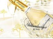 famefacts.20 #Sekt, Prosecco Champagner Facebook