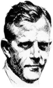 Paul R. Schneider • Der 'Prediger von Buchenwald'