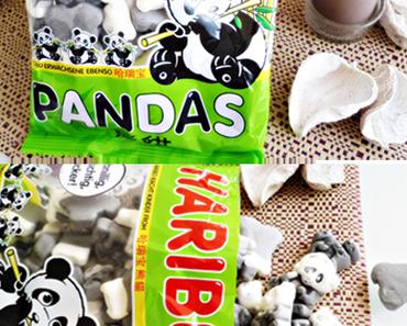 [Getestet] Haribo Pandas