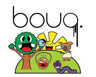 Gästeliste für alle, Bouq. Free Sa, 14.07.Zur alten Portland, Mainz