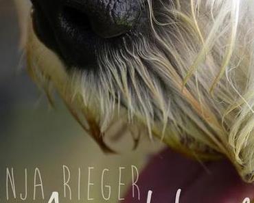 Anja Riegers Arme Hunde