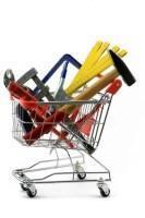 Werkzeuge online kaufen: Darauf sollten Sie achten