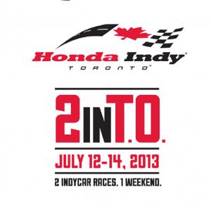 IndyCar: Vorschau Honda Indy Toronto