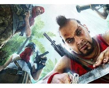 Far Cry 3: Ubisoft bestätigt weiteren Teil