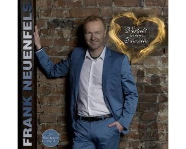 Frank Neuenfels – Verliebt in eine Tänzerin