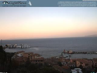 Costa Concordia Bergung wird teurer und dauert länger...
