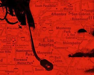 Review: THE CALL – LEG NICHT AUF – Halle Berry und die glühende Telefonleitung