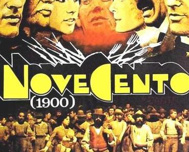 Review: 1900 - Ein halbes Jahrhundert in fünf Stunden