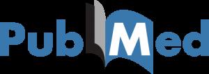 PubMed: Wie suche ich wissenschaftliche Publikationen?