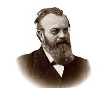 1876, das Jahr der ersten Ferienkolonie