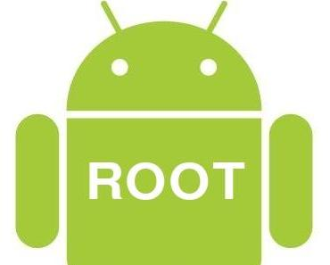 Neue Version von #Framaroot – Framaroot 1.5.3 Download