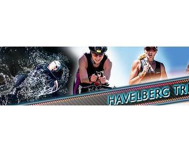 Mein erster Triathlon-Sieg beim Havelberger Hafentriathlon – Teil II
