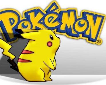Die Pokémon Day Tour feiert Jubiläum