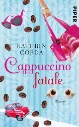 Rezension: Cappuccino fatale