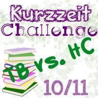 [Challenge] HC vs. TB