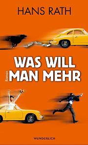 Rezension: Was will man mehr