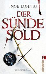Rezension: Der Sünde Sold
