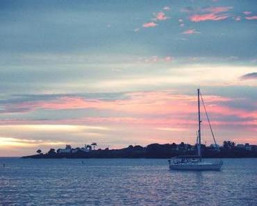 Bilderbuch Karibik- Unser persönliches Karibikabenteuer II