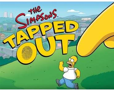 Die Simpsons Springfield – Der Ultimative Shortguide (Android, iPad, iPhone)