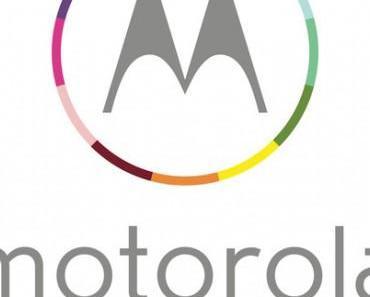 #Motorola #MotoX: Alle Infos, Bilder und mehr