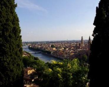 Dreams of Verona