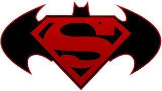 Superman vs Batman: Wer wird der neue Batman?