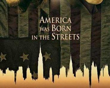 Review: GANGS OF NEW YORK - Scorseses unvollendetes Meisterwerk