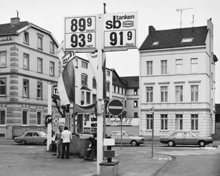 Wilhelm Schürmann — Bilder aus Deutschland