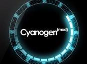 #CyanogenMOD 10.1.2 #Samsung Galaxy (I9000) installieren Anleitung