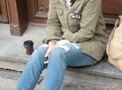 Munich Street Style: Espadrilles