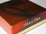 "Guerlain ""Terra Ora"" Sculpting Powder"