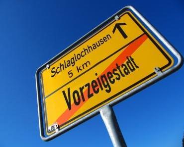 Deutschlands marode Städte