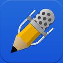Notability: Notizen-App mit iCloud-Anbindung