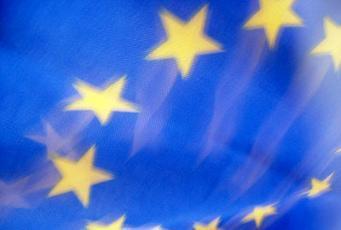 Brisant: Deutschland plant den Ausstieg aus der EU