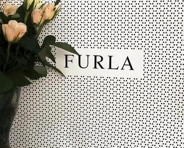 New In: Furla Candy Bag