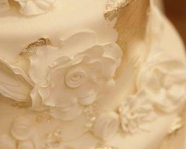 Unsere Hochzeitsvorbereitungen  Teil X: Preisfindung einer Hochzeitstorte