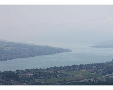 Zürichsee (Kulturtipp)