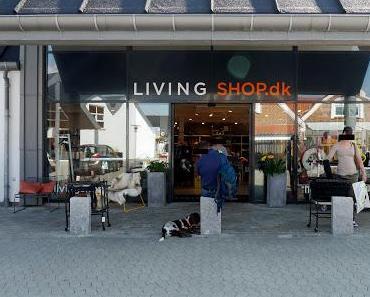 Shopping-Tipp für Blåvand, Dänemark