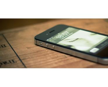 Affectiva – Smartphones werden in Zukunft unsere Gedanken lesen können