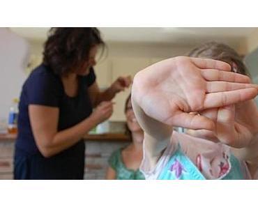 Haargeschichten, Fernbeziehung und Friseurentreue