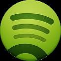 Spotify-Gutscheinkarten ab Ende August 2013 im Einzelhandel