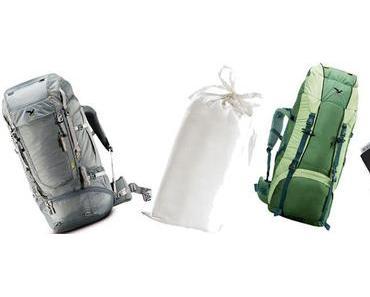 Packliste Indonesien Weltreise [1]