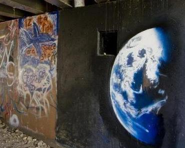 Svrljiška Topla – Der Mittelpunkt der Erde