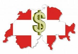 Schweiz: US-Steuerdeal mit der Bankenfestung