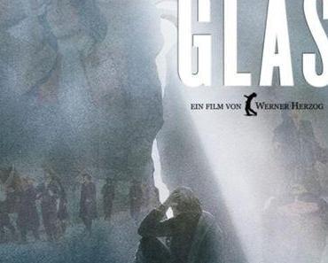 Review: HERZ AUS GLAS – Werner Herzog und der Untergang allen Seins